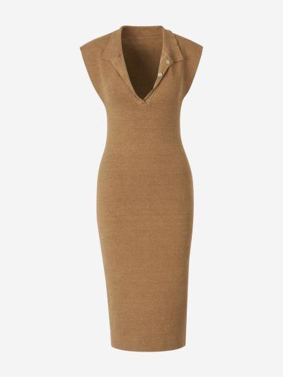 Vestido La Robe Santon