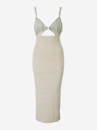 La Robe Pila Dress