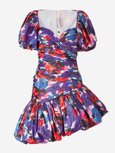 Vestido Dionne
