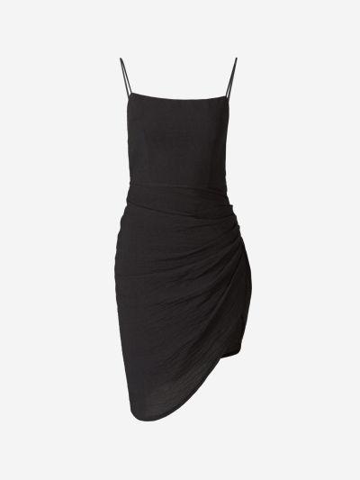 Vestido Hepner Mini