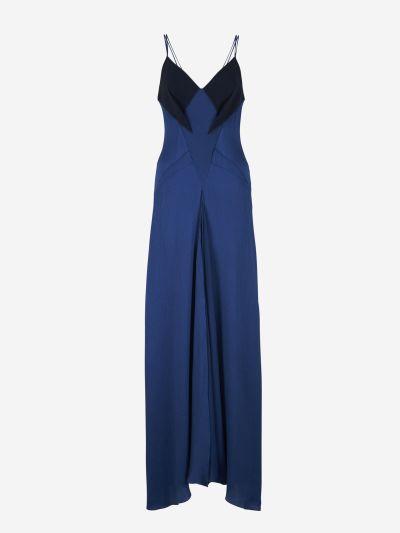 Reverge dress