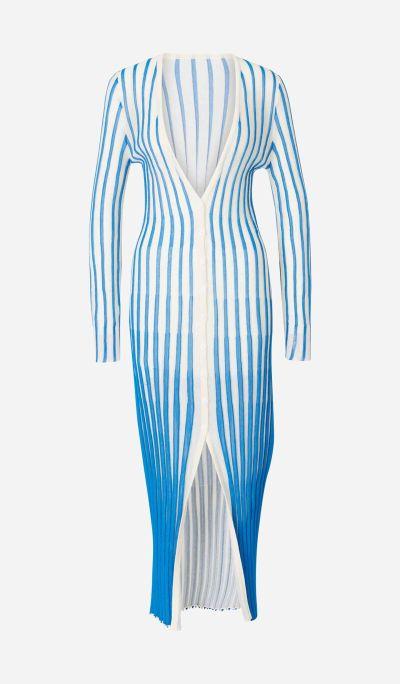 Vestido La Robe Jacques