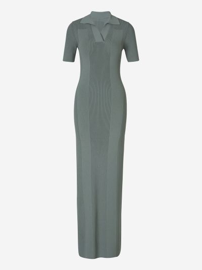 La Robe Dress
