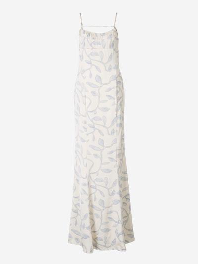 La Robe Novio Dress