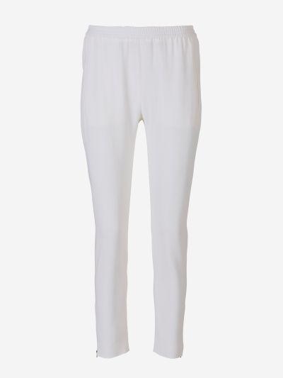 Pantalons Cintura Elàstica