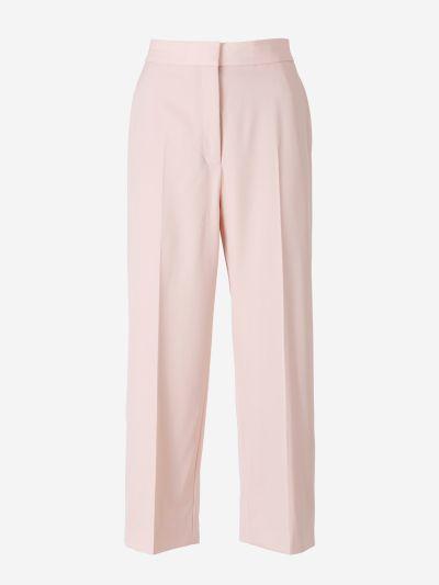 Pantalones Lana Aliya