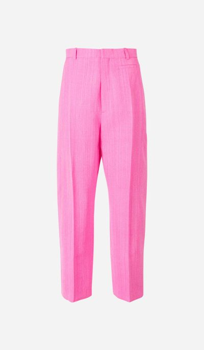 Le Santon Trousers