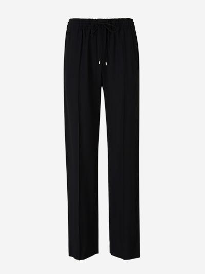 Pantalons Ratlles Laterals