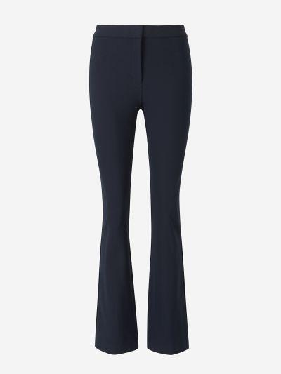 Simone pants