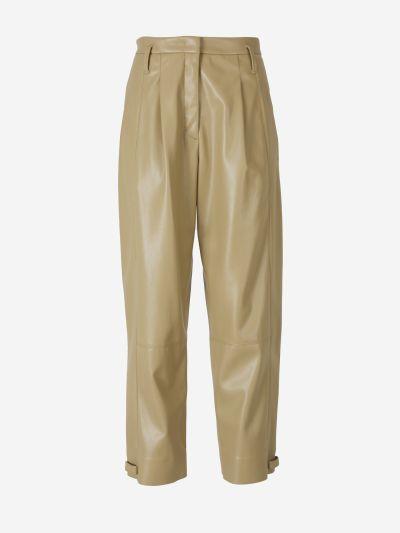 Sleek Performance Pants