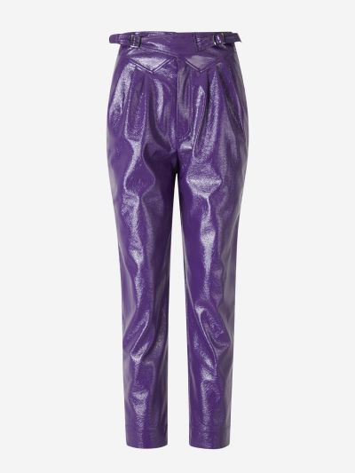 Wilde pants