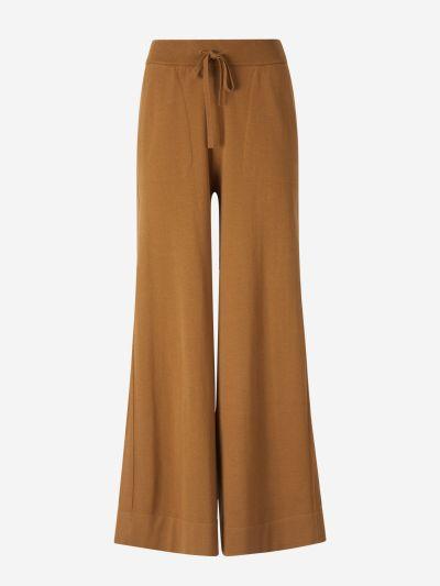 Easy Comfort Pants
