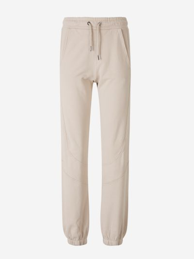 Joggers Casual Coolness