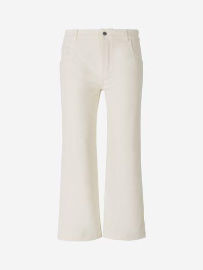 Jeans Cotó Stretch