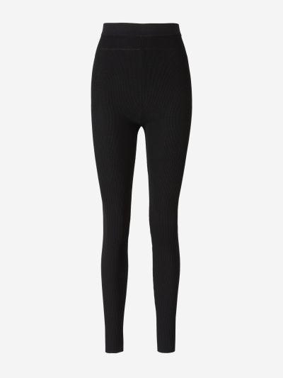 Shorts Le short Serra