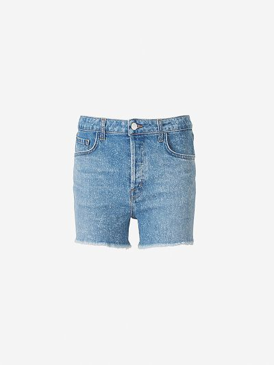 Shorts Denim Aerglo