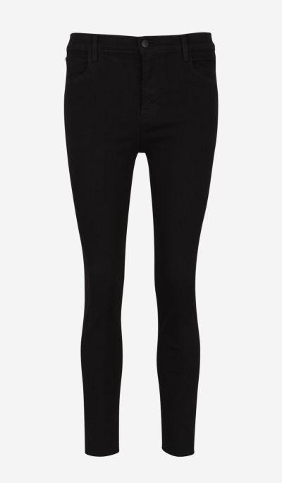 Vesper jeans