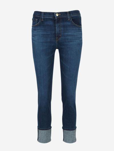 Arcade jeans