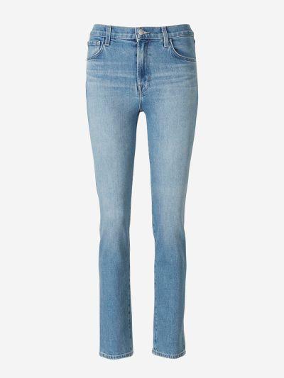 Jeans Slim Marcella