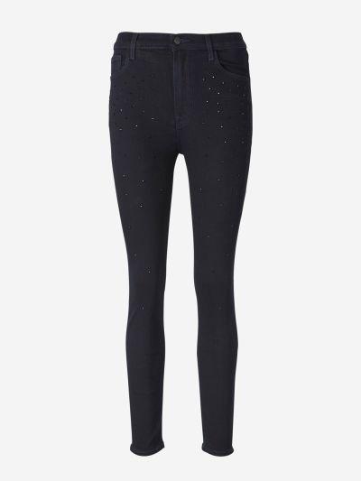 Jeans Skinny Leenah