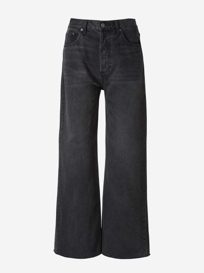Jeans Charley Midnight Cowboy