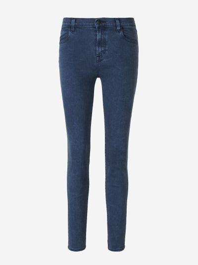 Pantalons Chromatic