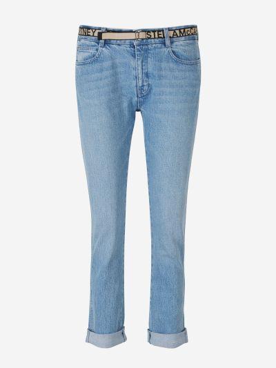 Jeans The Skinny Boyfriend