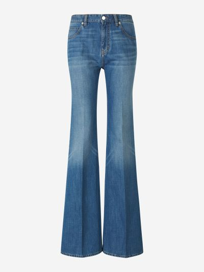 Jeans San Fran