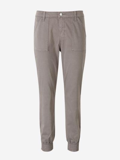Pantalons texans Arkin