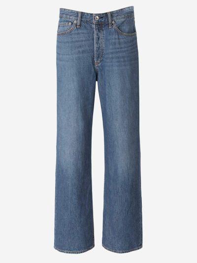 Jeans Logan