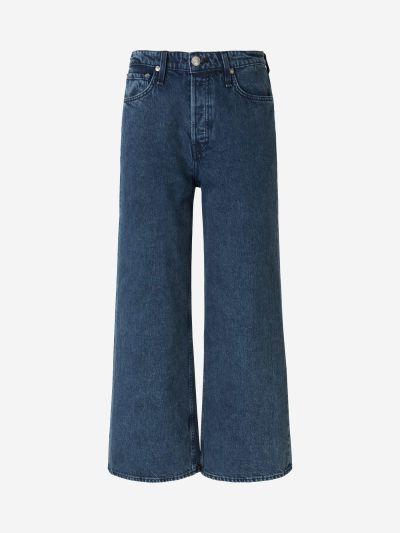 Jeans Maya Anchos