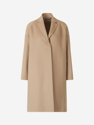 Bilpin Coat