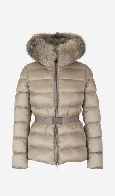 Tati Giubbotto jacket
