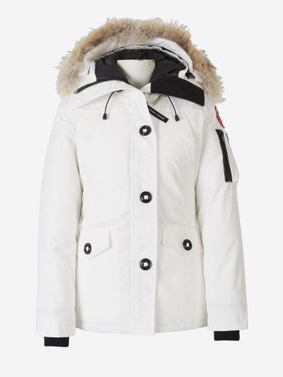 Montebello Down Jacket