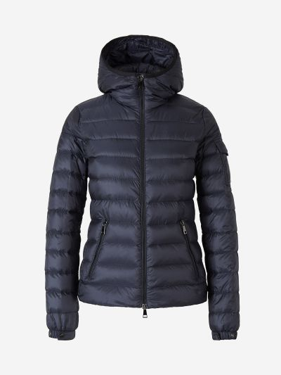 Bles Padded Jacket