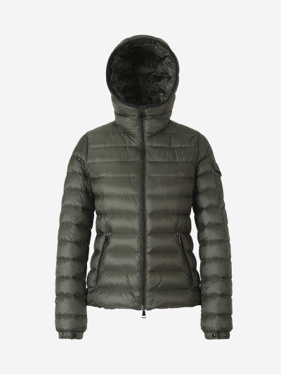 Bles Padded Jacket