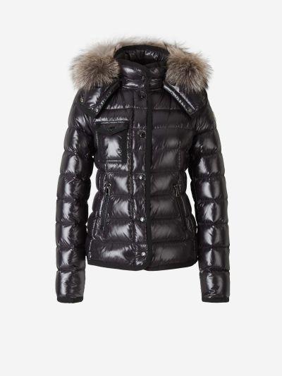 Armoise Padded Jacket