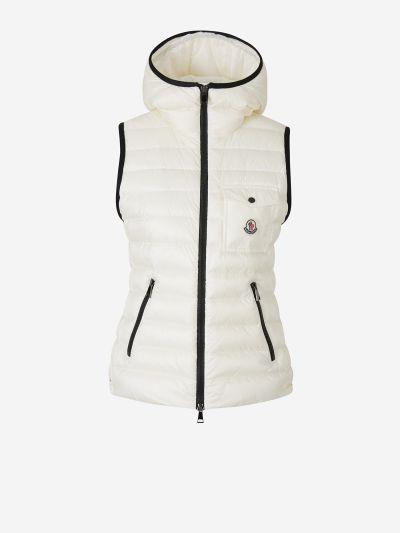 Glyco Padded Vest