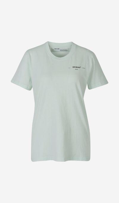 Casual Corals T-shirt