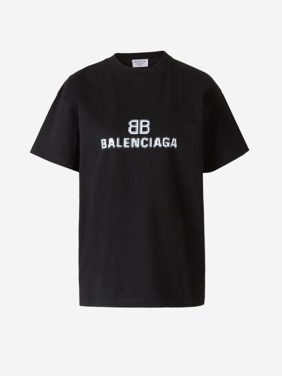 Camiseta Logo Pixelado