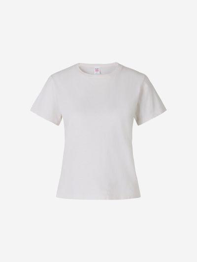 Camiseta Slim 1960'S