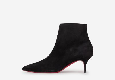 So Kate ankle boots