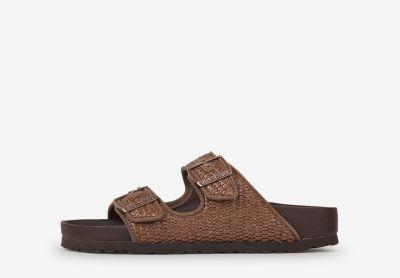 Il Dolce Far Niente sandals