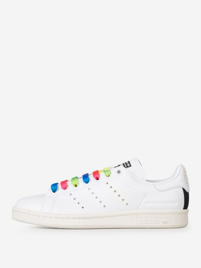 Stella x Adidas Stan Smith Sneakers