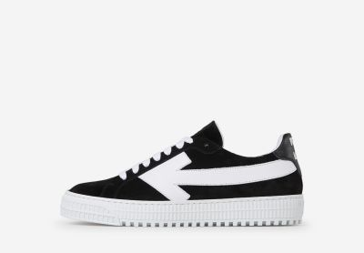Sneakers Ante Arrow
