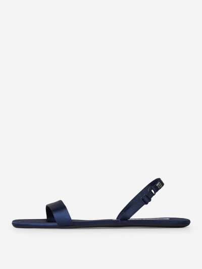 Sandàlies Ryder Folding Flat