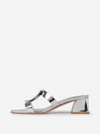 Bikiviv Mule sandals
