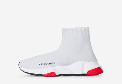 Sneakers Speed