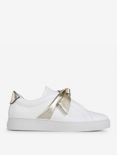 Nappa Clarita Sneakers