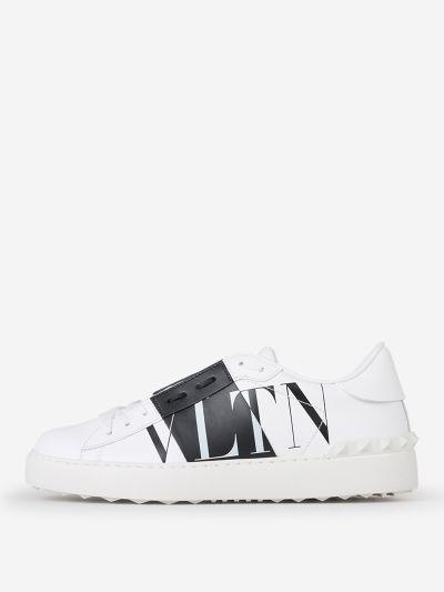 Sneakers Open VLTNStar